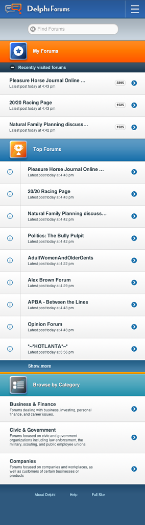 Delphi-Forums-Mobile-Logged-In-Top-Forums.png